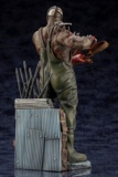 DEAD BY DAYLIGHT トラッパー