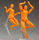figma archetype next:she GSC 15th anniversary color ver.