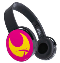RELEASE THE SPYCE Bluetoothヘッドフォン