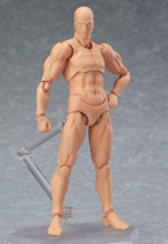 figma archetype next:he flesh color ver.